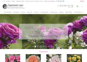Gsroses.ru thumbnail