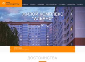 Gss-mo.ru thumbnail