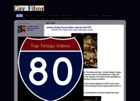 Gsvfilms.blogspot.in thumbnail