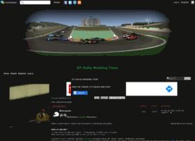 Gt-imt.forumattivo.it thumbnail