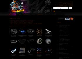 Gt-shop.ru thumbnail