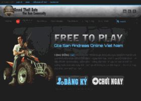 Gta-sa.vn thumbnail