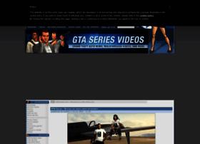 Gta-series.com thumbnail