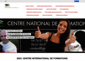 Gtaaf.fr thumbnail