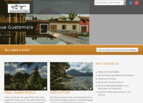 Gtadventuresguatemala.com thumbnail