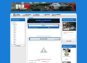 Gtaspextreme.com.br thumbnail