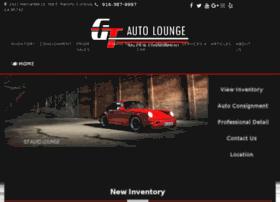 Craigslist Sacramento Used Autos at Website Informer