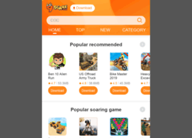 Gtavicecity.9game.com thumbnail