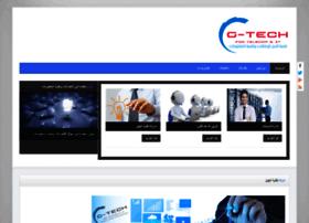 Gtech.ly thumbnail
