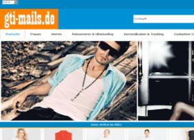 Gti-mails.de thumbnail