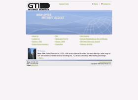 Gti.net thumbnail