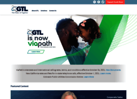 Gtl.net thumbnail