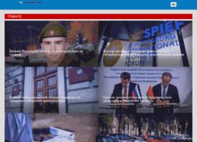 Gtrkkursk.ru thumbnail