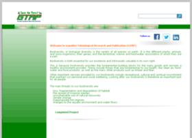 Forex4wealth org.com
