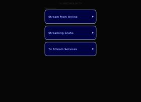 Guardafilm.tv thumbnail