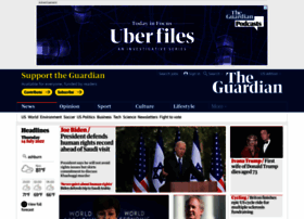 Guardian.co.uk thumbnail