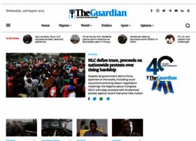Guardian.ng thumbnail