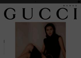 Gucci.cn thumbnail