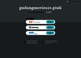 Gudangmovies21.pink thumbnail