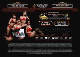 Gudangpoker33 Com At Wi Poker Terbaik Situs Judi Poker Terpercaya Di Indonesia