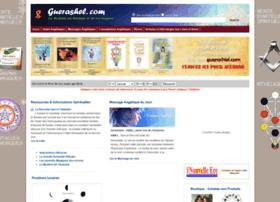 Guerashel.com thumbnail
