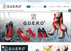 Gueroshoes.com.tr thumbnail