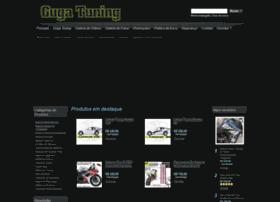 Gugatuning.com.br thumbnail