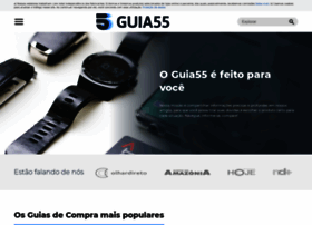 Guia55.com.br thumbnail