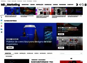 Guiacommarketing.com.br thumbnail
