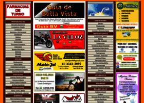 Guiadebellavista.com.ar thumbnail