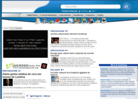 Guiadeitape.com.br thumbnail