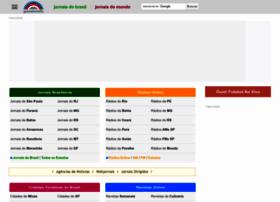 Guiademidia.com.br thumbnail