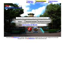 Guiadominicana.net thumbnail