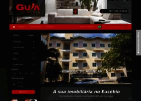 Guiaimoveisce.com.br thumbnail