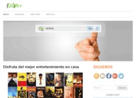 Guiamas.com.ar thumbnail