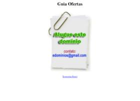 Guiaofertas.com.br thumbnail