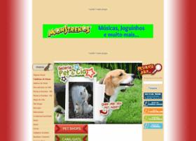 Guiapetecia.com.br thumbnail