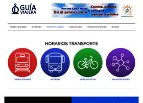 Guiaviajera.info thumbnail