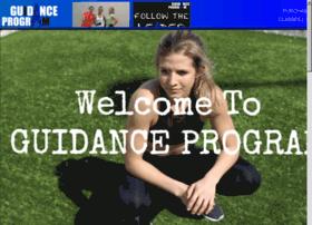 Guidanceprogram.net thumbnail