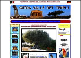 Guidavalledeitempli.it thumbnail