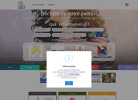 Guide-des-ecoles-privees.info thumbnail