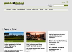Guide2dubai.com thumbnail