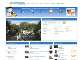 Guideapolis.fr thumbnail