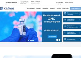 Guidehins.ru thumbnail