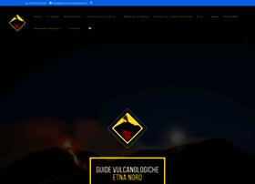 Guidevulcanologicheetna.it thumbnail
