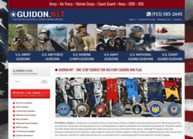Guidon.net thumbnail