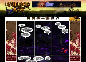 Guildedage.net thumbnail