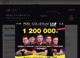Guildwars2.ru thumbnail