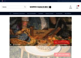 Guillotine-saucisson.fr thumbnail
