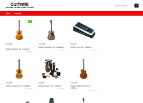 Guitare.ovh thumbnail